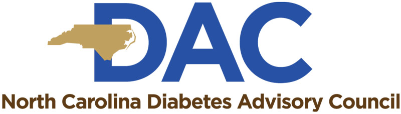 Diabetes Advisory Council (DAC) of North Carolina